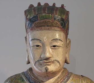Ying-Yai Sheng-lan (The Overall Survey of the Ocean's Shores [1433])